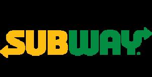 subway steak and cheese price